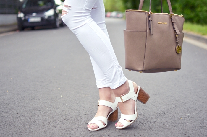 jeggings-jeanshemd-outfit-blog-2