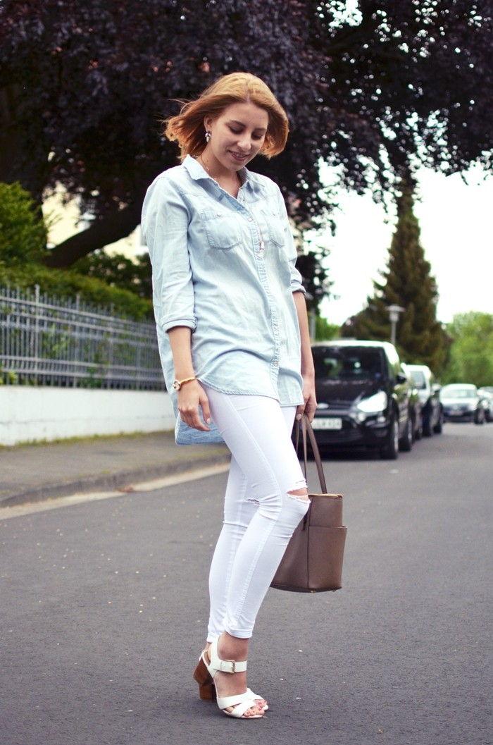 jeggings-jeanshemd-outfit-blog-3