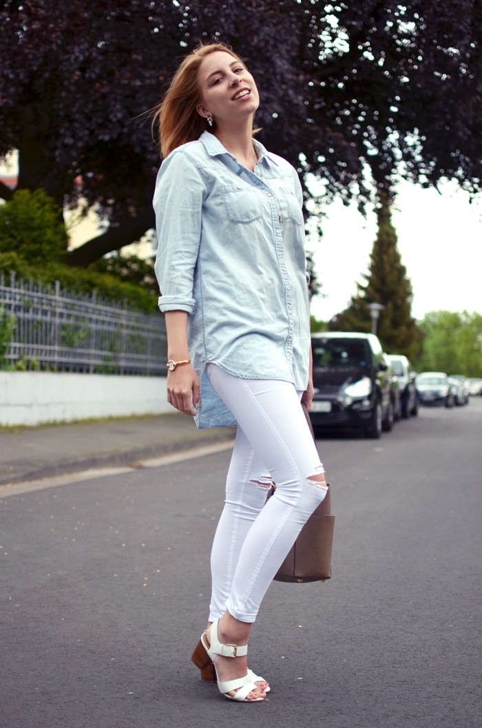 jeggings-jeanshemd-outfit-blog-4