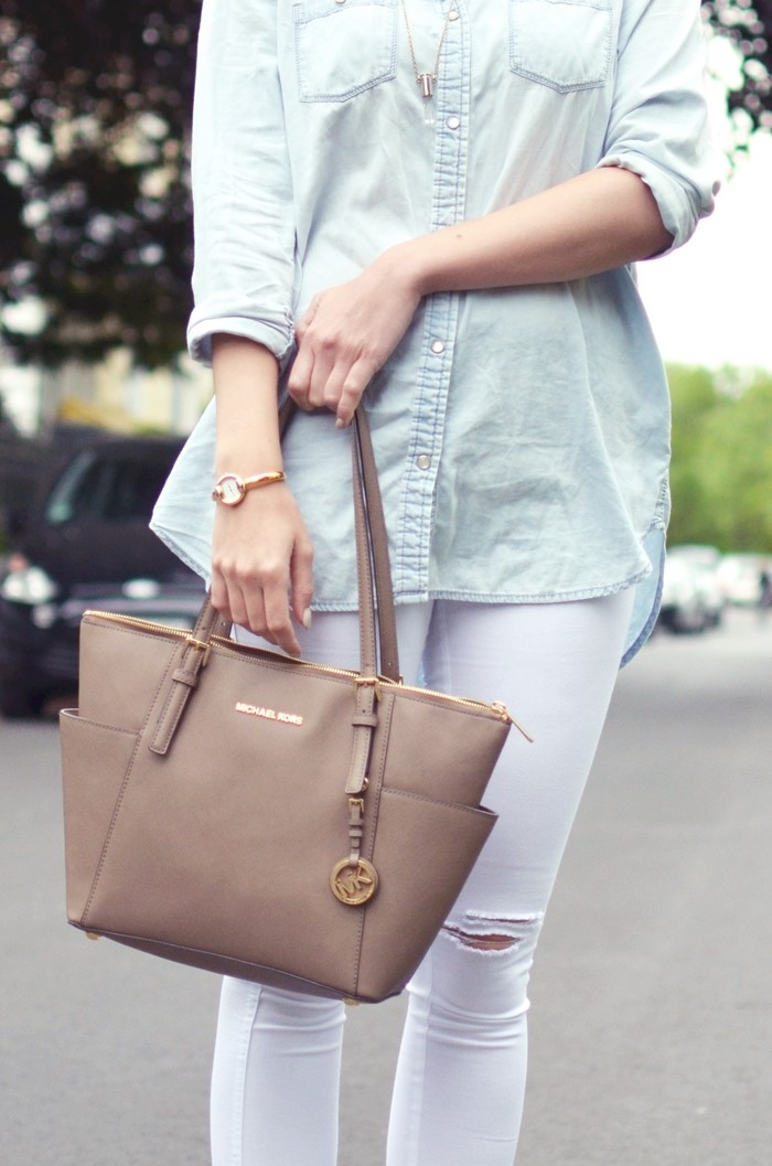jeggings-jeanshemd-outfit-blog-8