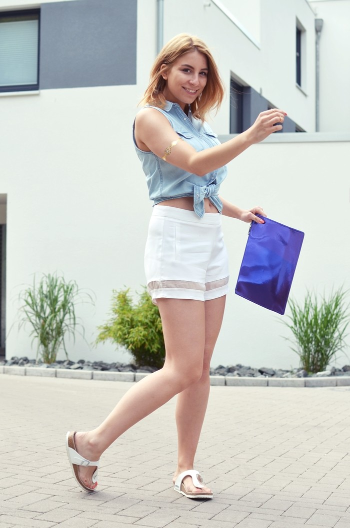 jeans-crop-shorts-tattoos-1