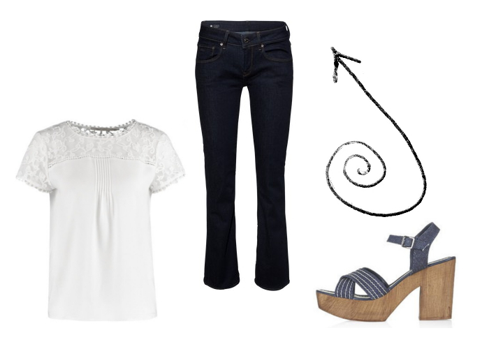 jeansschlaghose-bluse-outfit-juni