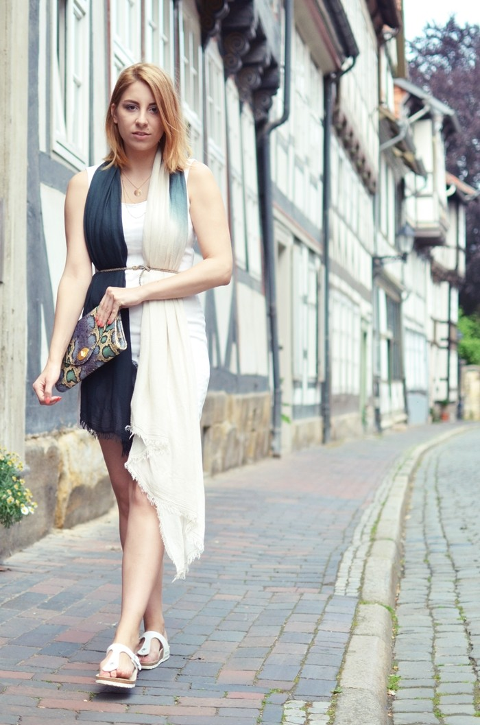 ombre-kleid-outfit-sommer-blog-10