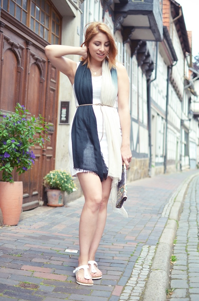 ombre-kleid-outfit-sommer-blog-8