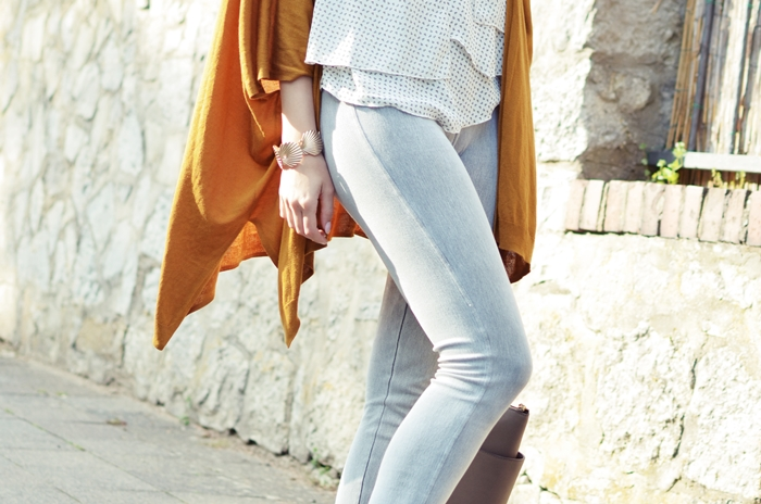 selnfgelber-cardigan-jeggings-outfit-5