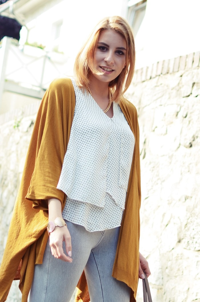 selnfgelber-cardigan-jeggings-outfit-6