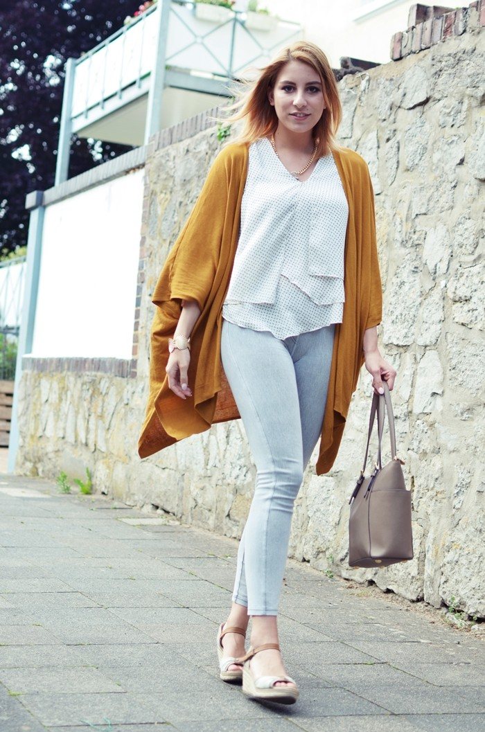 selnfgelber-cardigan-jeggings-outfit-7