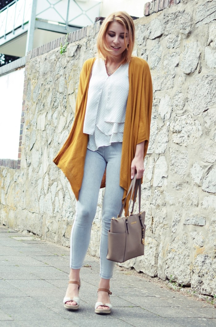 selnfgelber-cardigan-jeggings-outfit-8