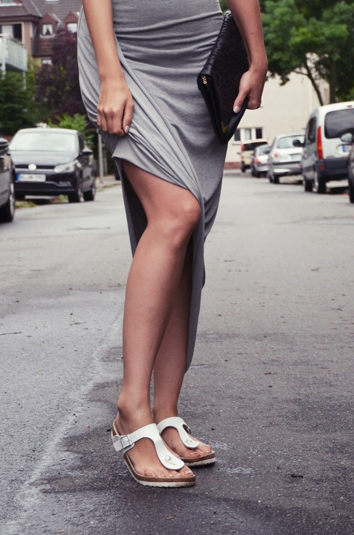 graues-kleid-blog-outfit-5