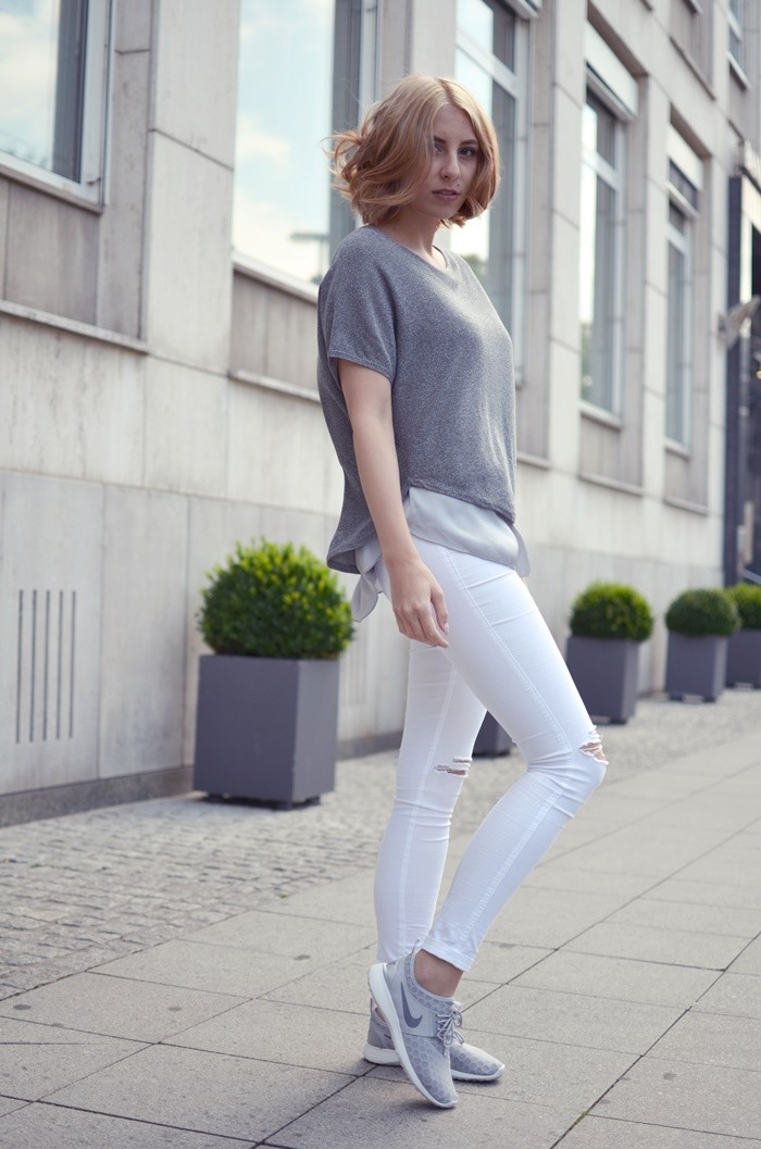 outfit-grau-nikes-jeggings-1