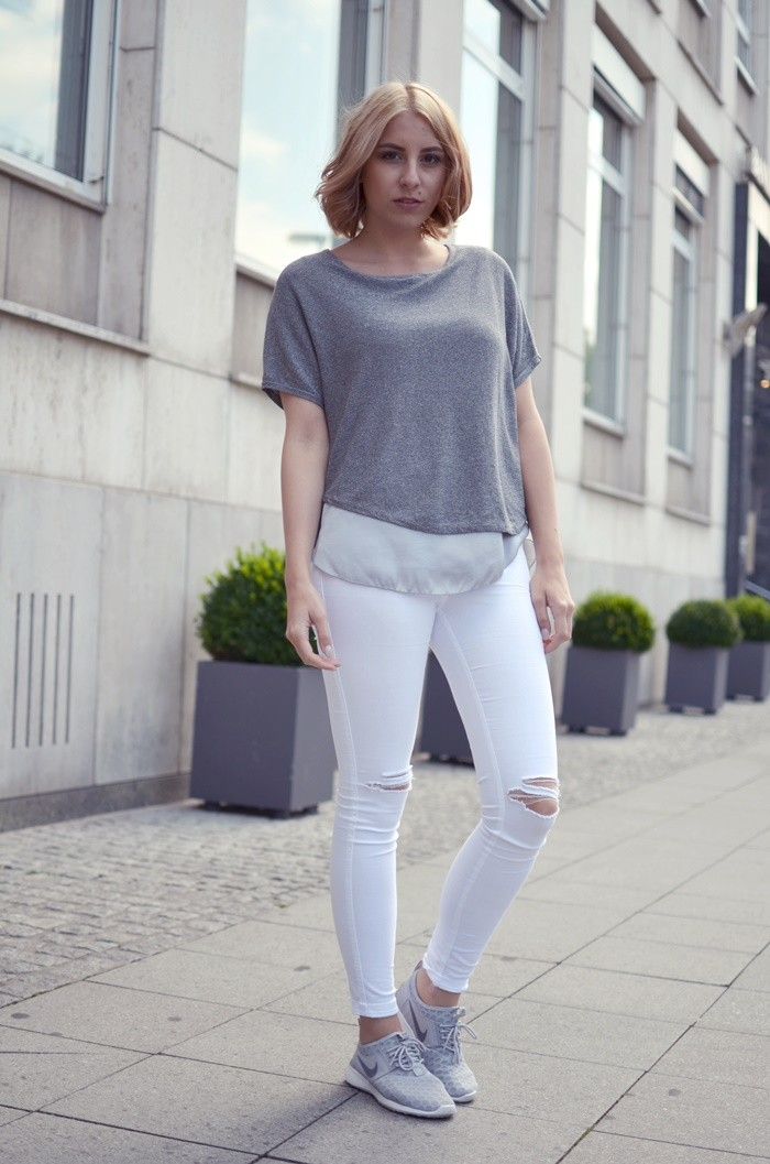 outfit-grau-nikes-jeggings-2