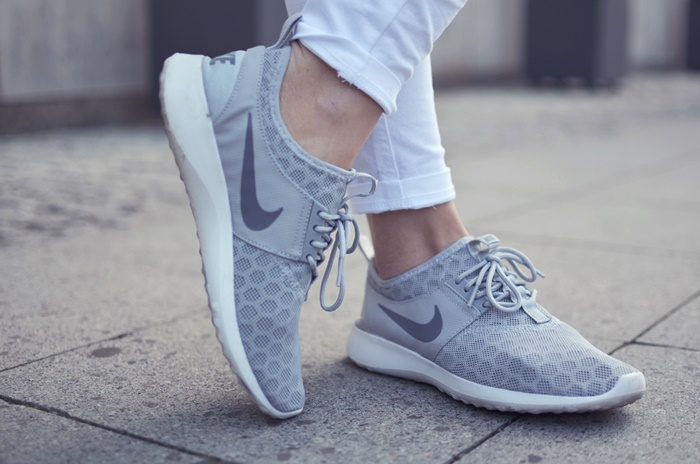 outfit-grau-nikes-jeggings-9