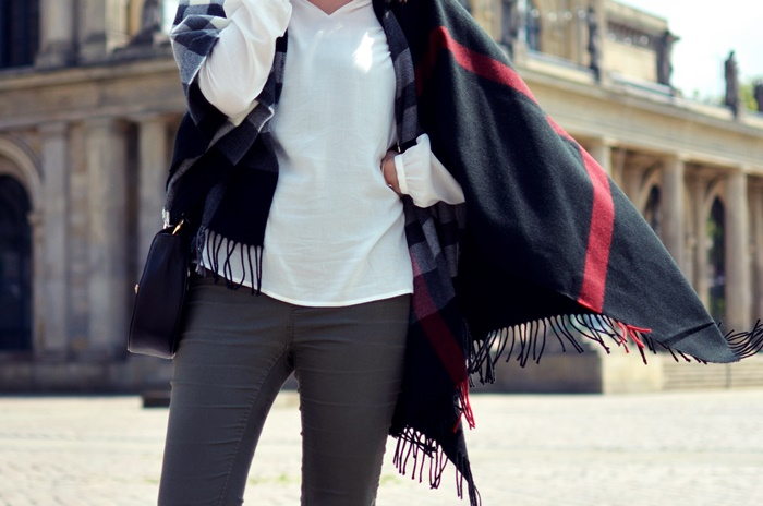 blog-outfit-cape-herbst-essentials-1