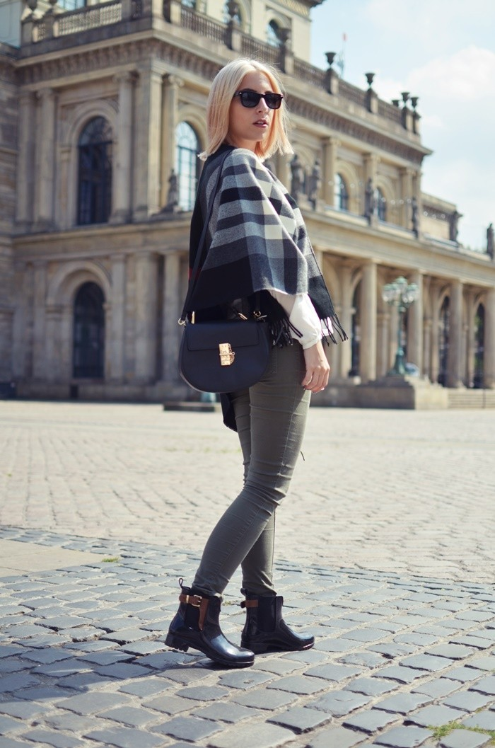 blog-outfit-cape-herbst-gummistiefel-2