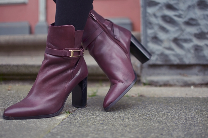 blog-outfit-weste-herbst-rolli-chloe-7