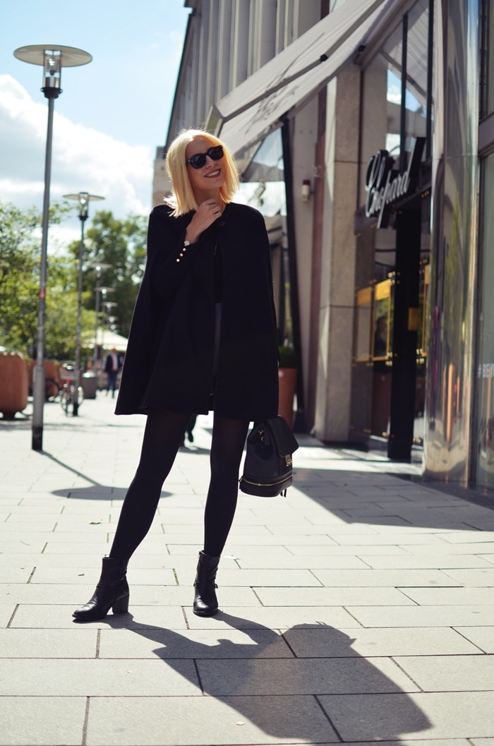 blogger-outfit-cape-zara-herbst-1