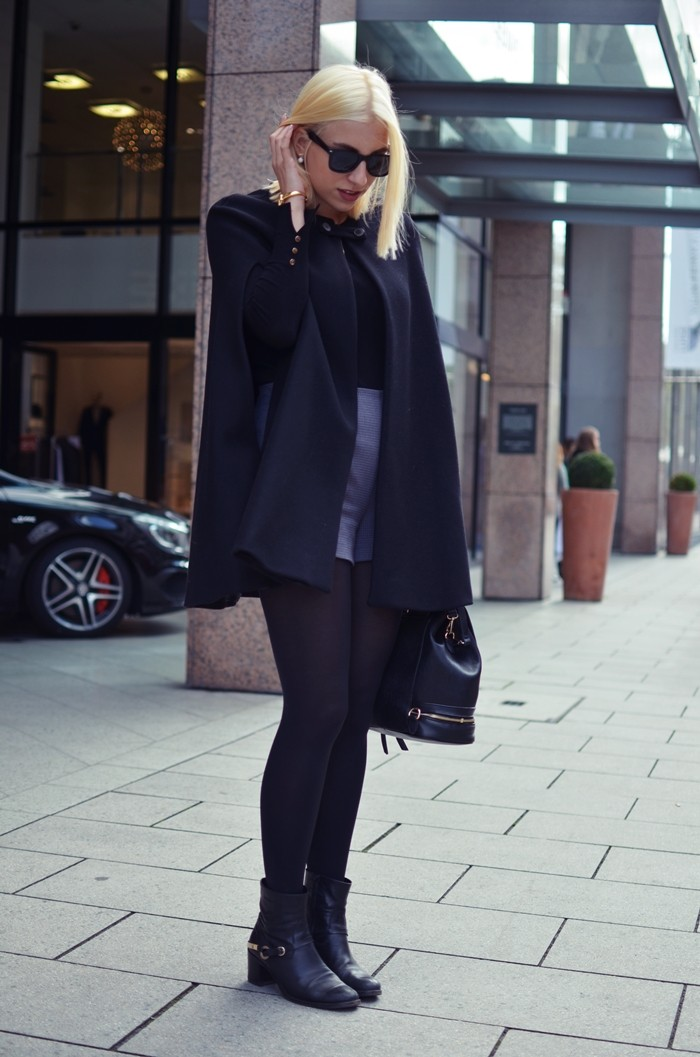 blogger-outfit-cape-zara-herbst-3