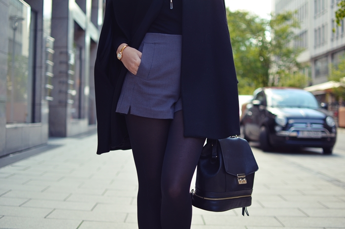 blogger-outfit-cape-zara-herbst-6