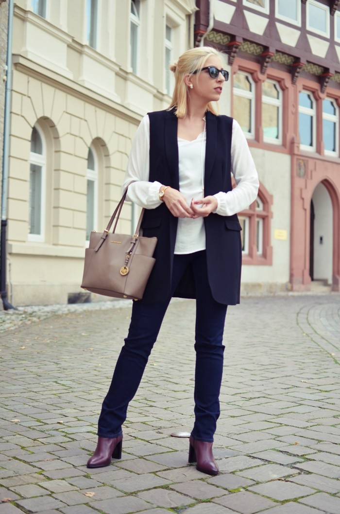 outfit-blog-weste-bootcut-jeans-10