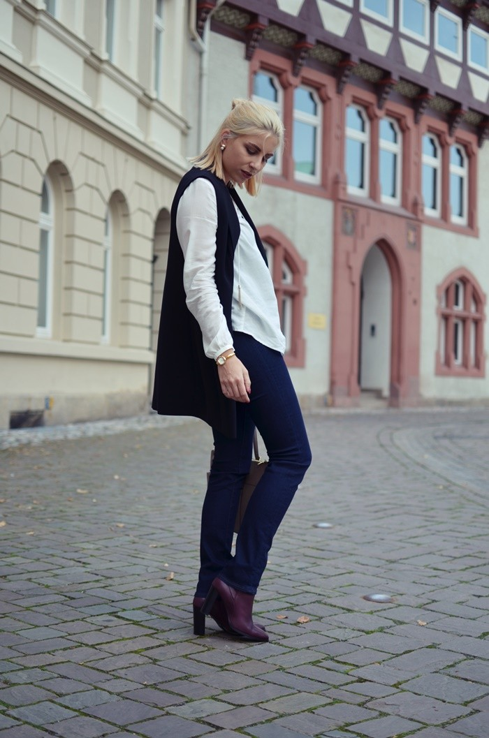 outfit-blog-weste-bootcut-jeans-5