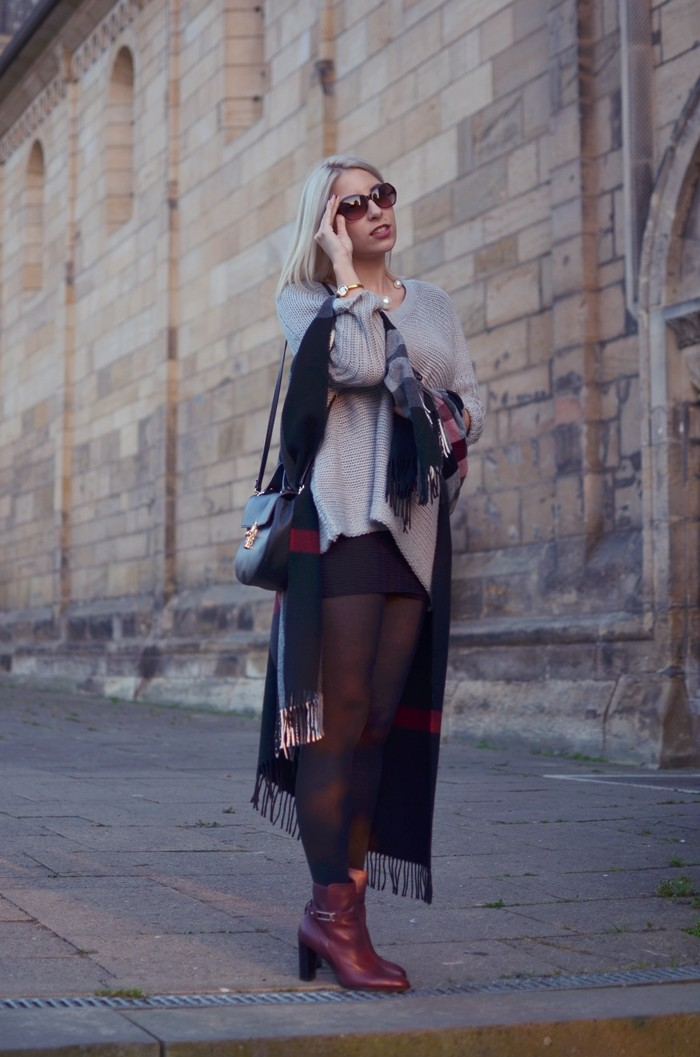outfit-blog-oversize-pullover-cape-herbst-1