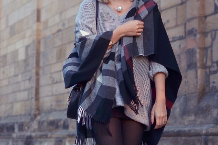 outfit-blog-oversize-pullover-cape-herbst-3