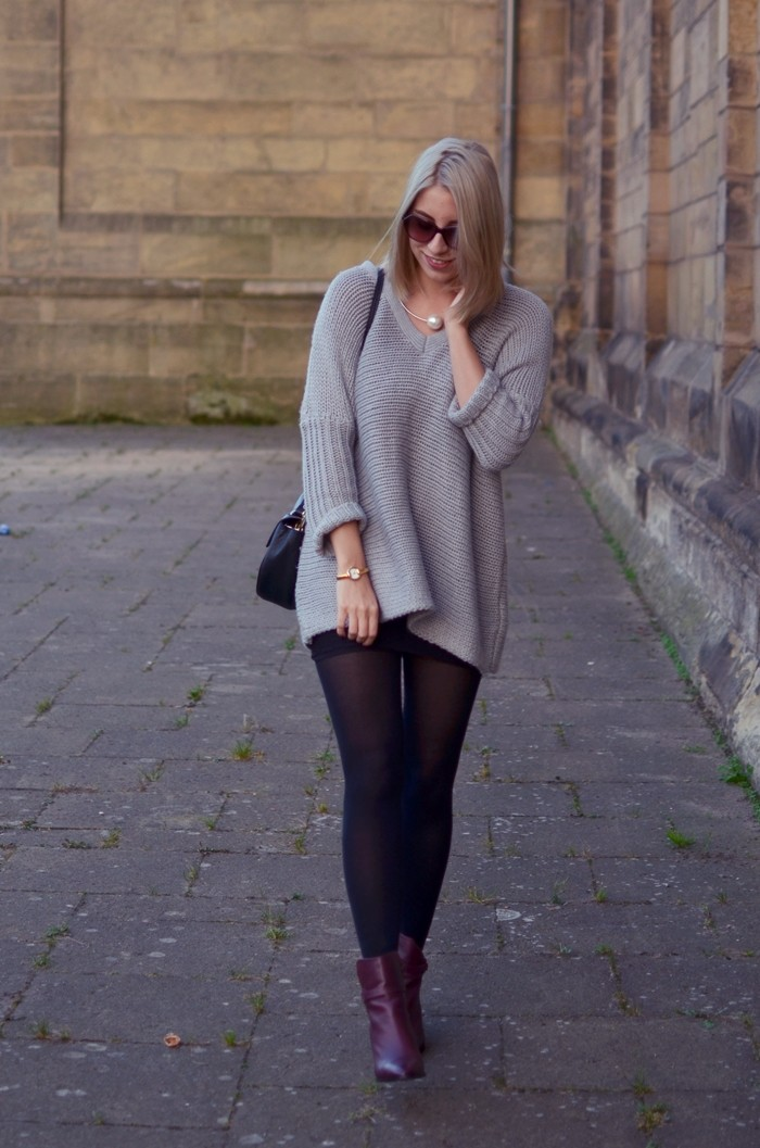 outfit-blog-oversize-pullover-cape-herbst-4