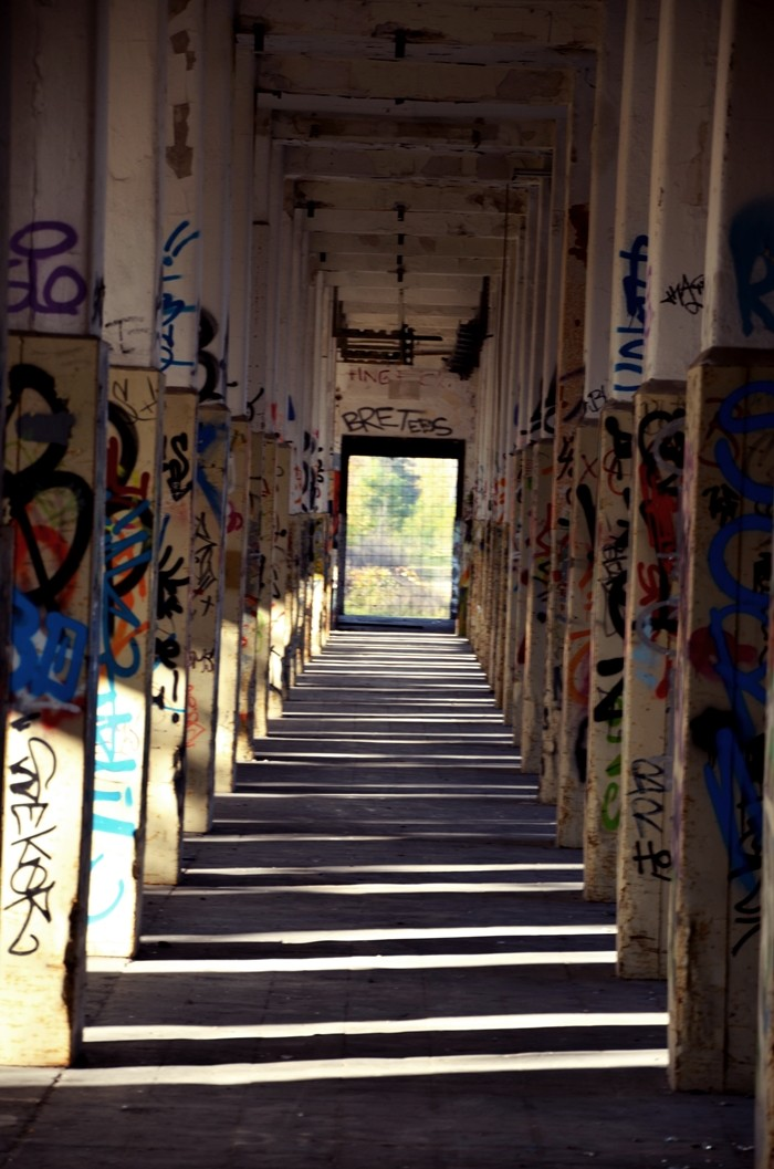 lost-places-conti-hannover-5