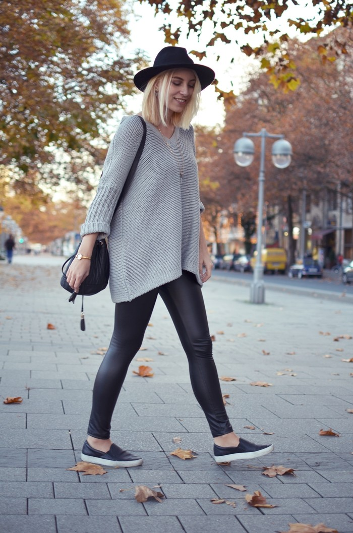 outfit-lagenlook-cape-hut-11