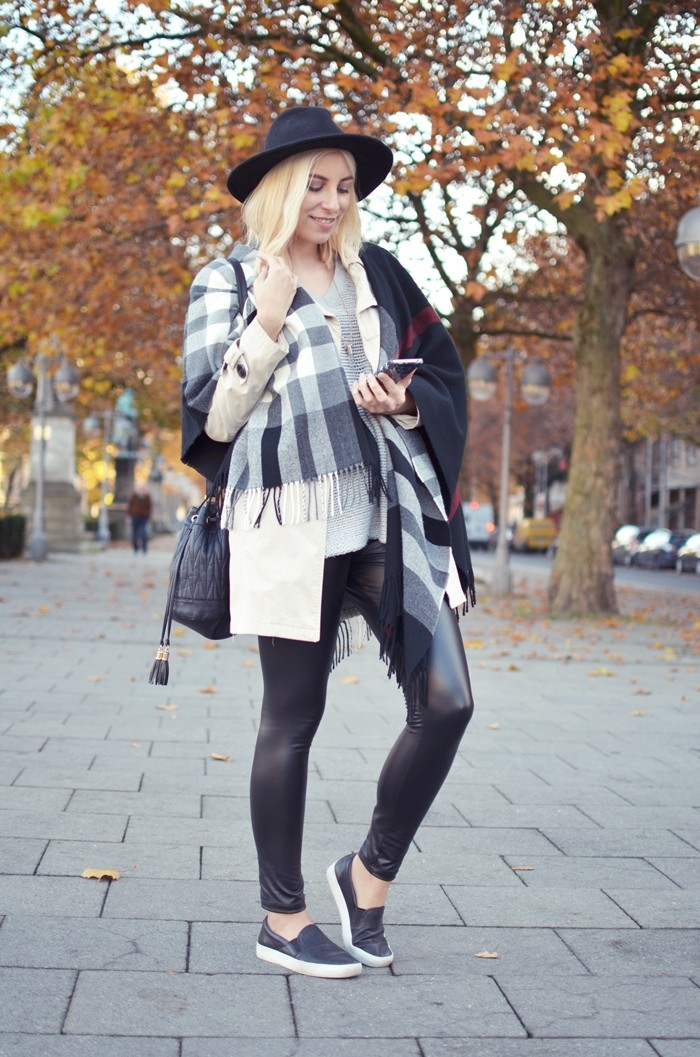 outfit-lagenlook-cape-hut-2