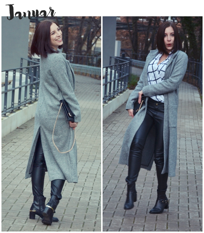 Outtakes-2016-outfit-glasschuh-januar