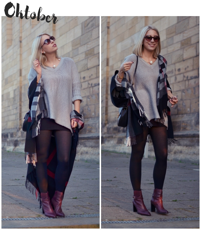 Outtakes-2016-outfit-glasschuh-oktober
