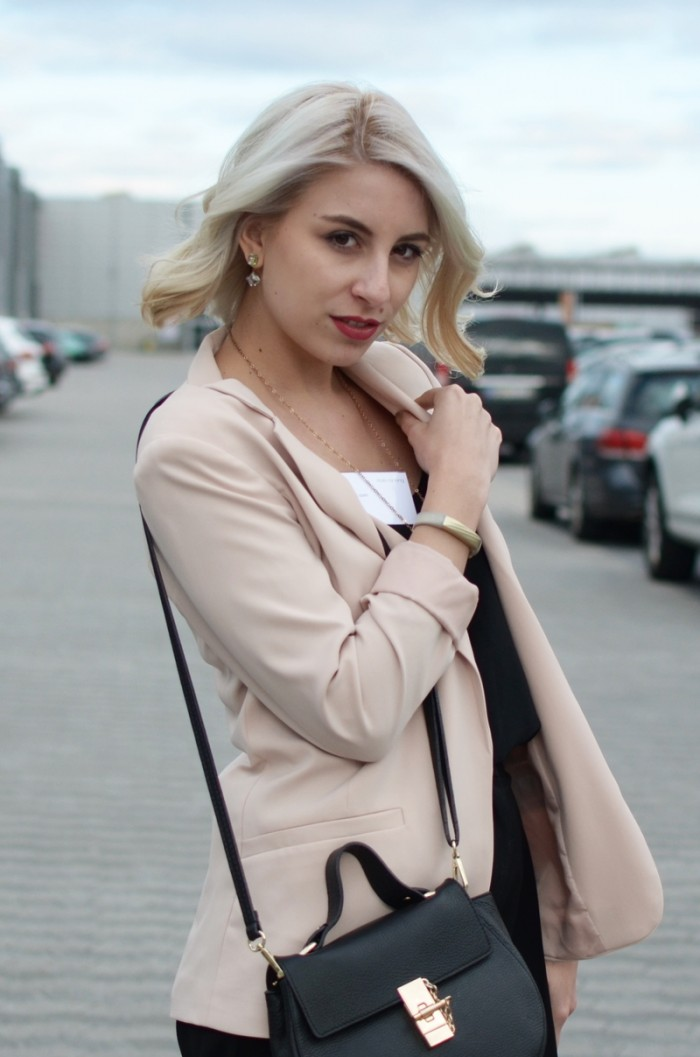 outfit-blazer-culotte-glasschuh-2