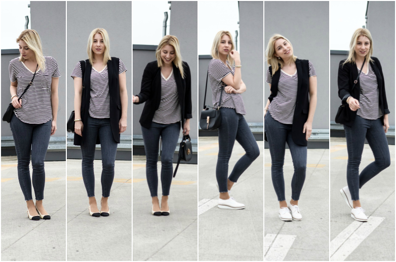 collage-jeggings-streifen-shirt-kombination-2
