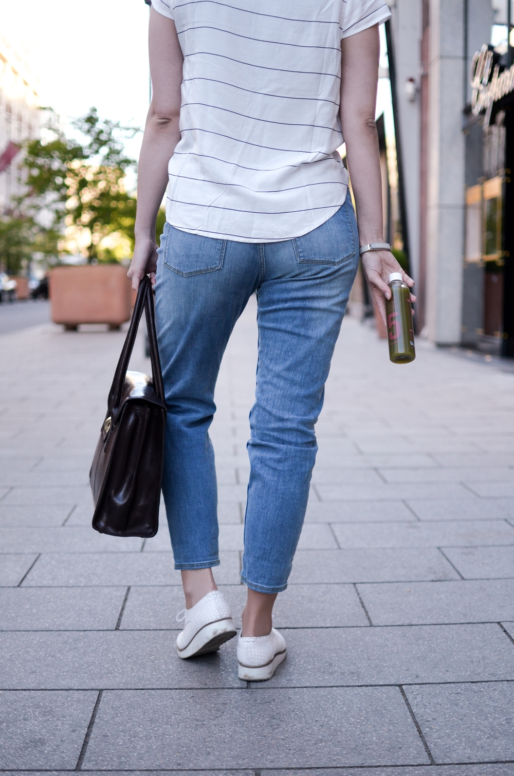 outfit-maxwell-jeans-detox-16