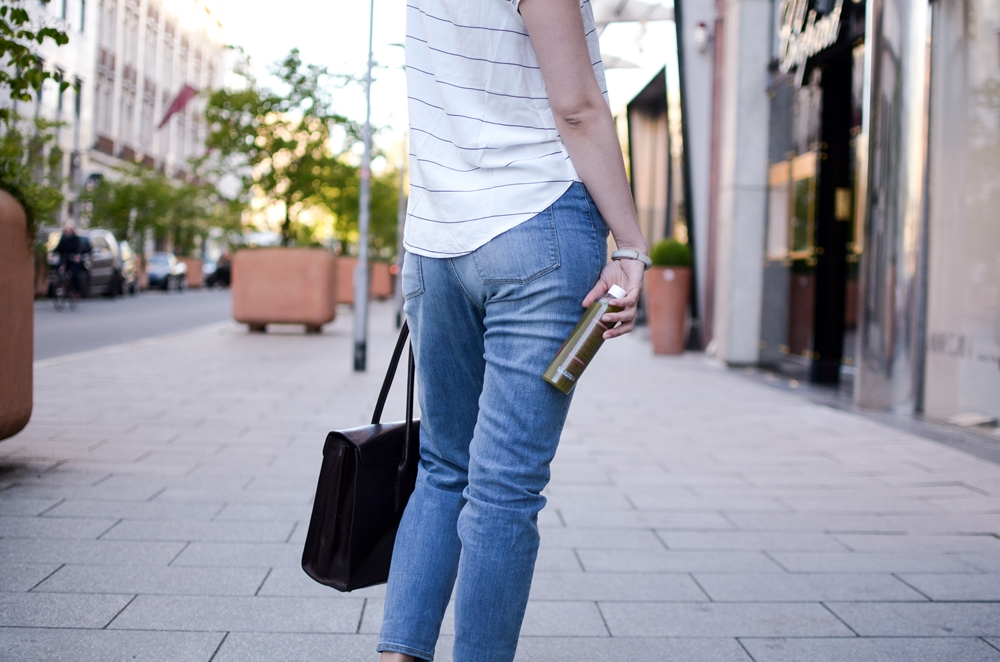 outfit-maxwell-jeans-detox-17
