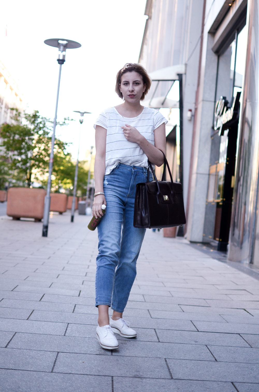 outfit-maxwell-jeans-detox-9