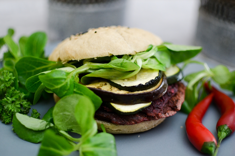 veganer-burger-clean-eating-2