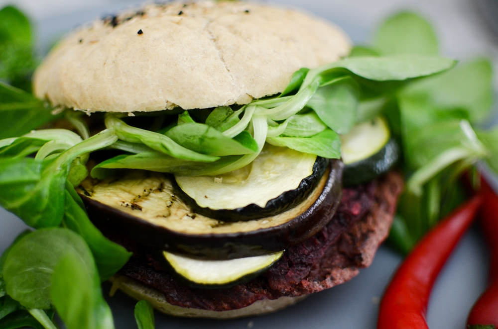 veganer-burger-clean-eating-3