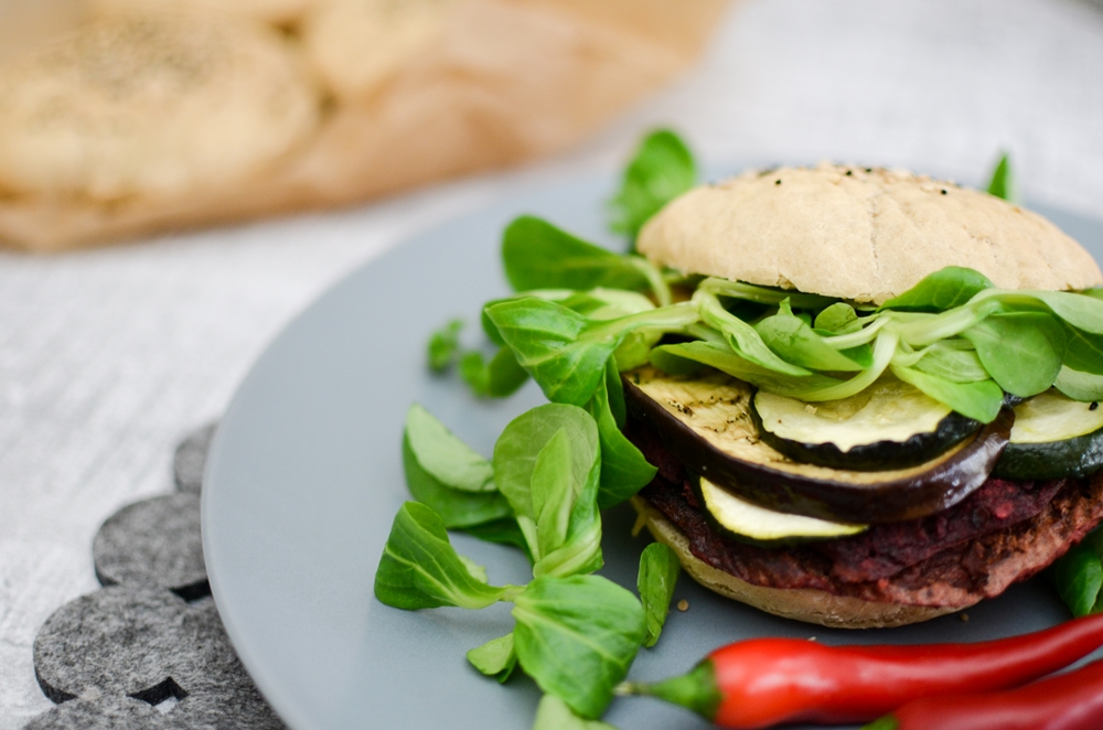 veganer-burger-clean-eating-5