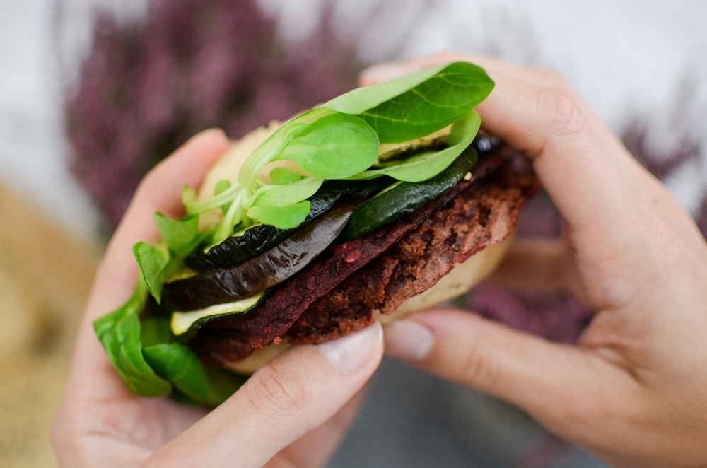 veganer-burger-clean-eating-9