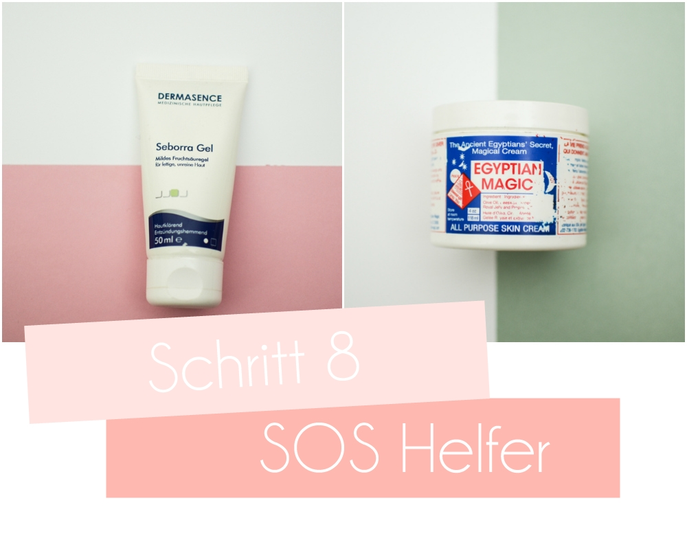 9-skincare-routine-special-2a