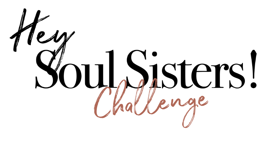 raus aus der Komfortzone | Motivation, femalepower, odernichtoderdoch | Hey Soulsisters!